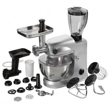 Kitchenaid Kuchenmaschine Classic