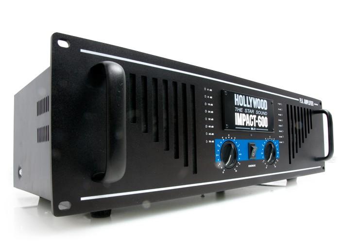 6000-WATT-DJ-PA-VERSTARKER-ENDSTUFE-AMPLIFIER