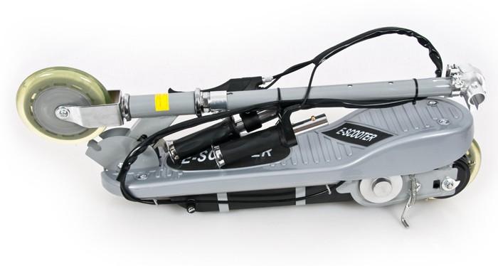 elektroroller scooter kickboard elektro roller minibike tretroller elektroroller ebay. Black Bedroom Furniture Sets. Home Design Ideas