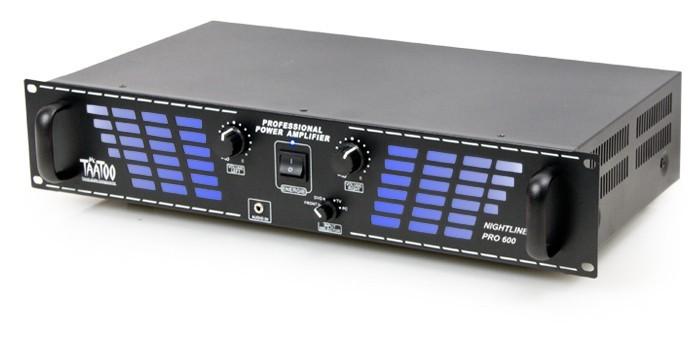 1800-Watt-DJ-PA-VERSTARKER-HIFI-BASS-HI-FI-ENDSTUFE