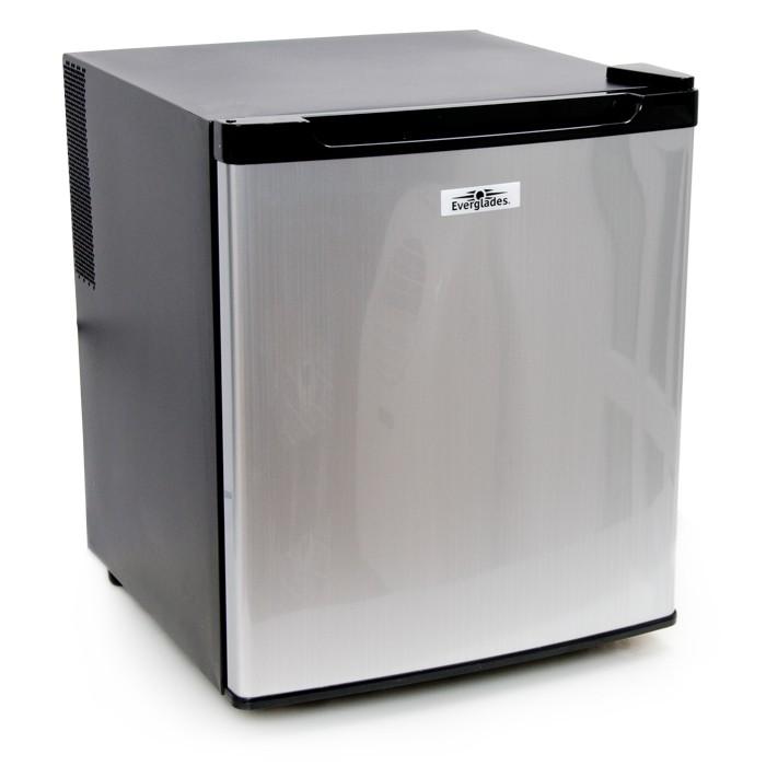 Nevera peque a minibar 42 litros bebidas ebay for Neveras pequenas oficina