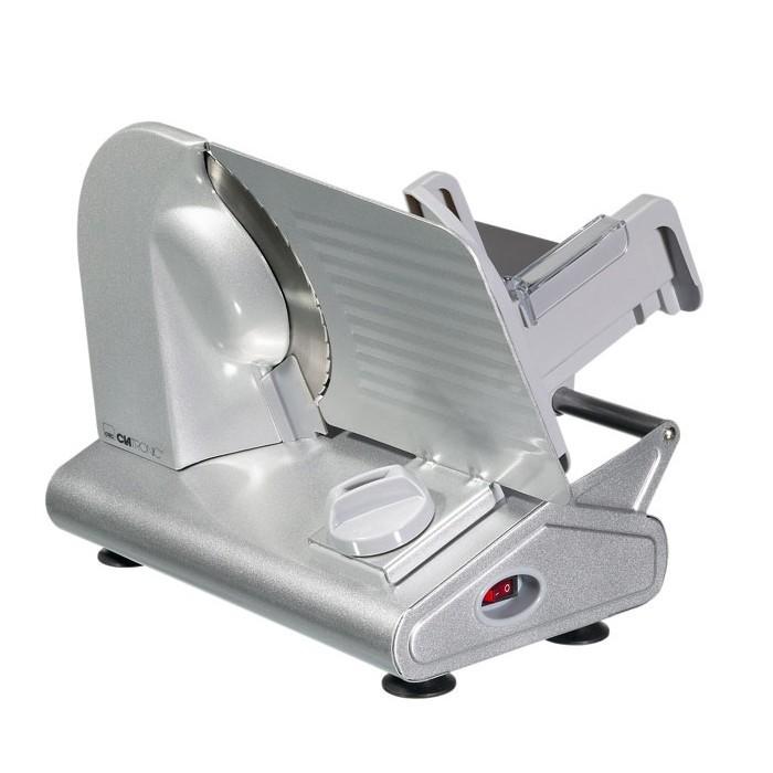 Schneidemaschine Küche Allesschneider Clatronic MA 2964 EBay