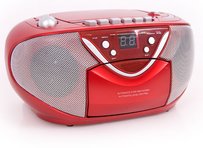 kinder radio kinderanlage stereoanlage cd player musikanlage kassettenspieler ebay. Black Bedroom Furniture Sets. Home Design Ideas
