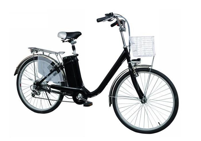 shimano schaltung elektro fahrrad fahrrad elektro rad. Black Bedroom Furniture Sets. Home Design Ideas