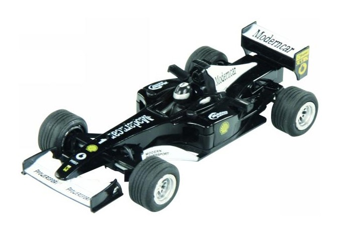 Formelracer-1-32-Rennauto-Spielzeugauto-Formel-1-Auto