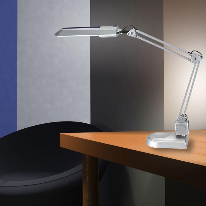design schreibtischlampe schreibtischleuchte b rolampe. Black Bedroom Furniture Sets. Home Design Ideas