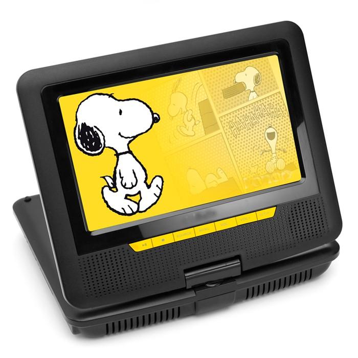 kinder auto dvd player portable usb sd mp3 lcd display ebay. Black Bedroom Furniture Sets. Home Design Ideas