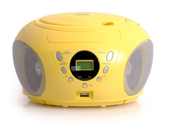 top portable kinder cd musikanlage stereoanlage cd player. Black Bedroom Furniture Sets. Home Design Ideas