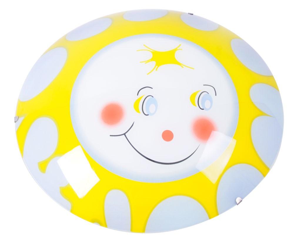 Kinderzimmerlampe ~ Die Feinste Sammlung von Home Design Zeichnungen