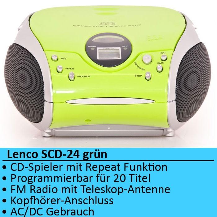 k chenradio mit cd player tragbar ukw fm werkstatt radio. Black Bedroom Furniture Sets. Home Design Ideas