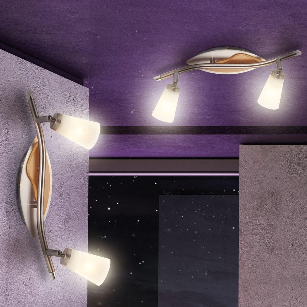 Wandverkleidung Holz Englisch ~ einrichtungsbeispiele wohnzimmer offener küche deckenleuchte