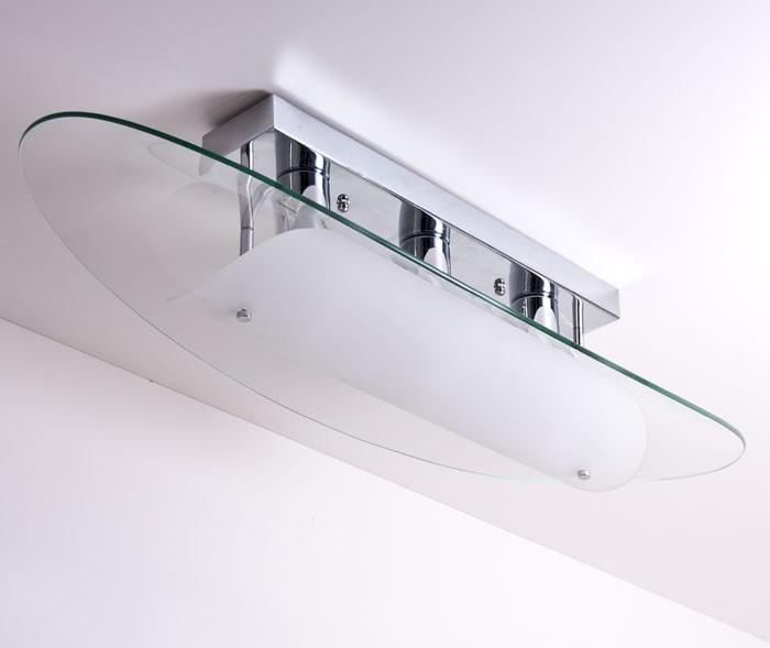Design Deckenleuchte Deckenlampe Esszimmer Lampe Leuchte