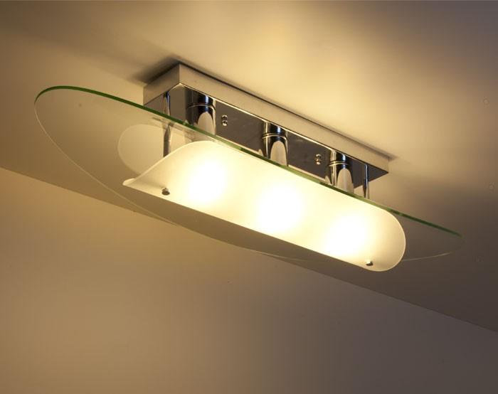 Design deckenleuchte deckenlampe esszimmer lampe leuchte wohnzimmerlampe licht ebay - Lampe esszimmer design ...