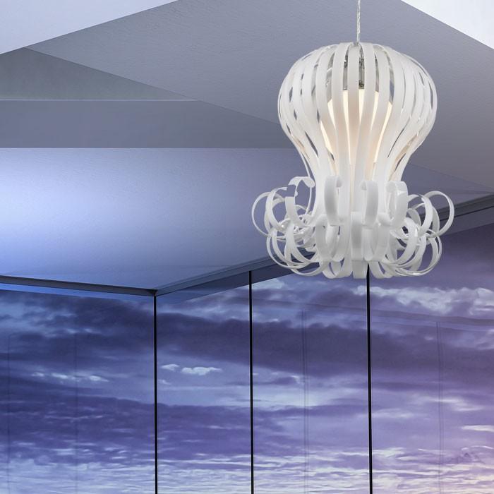 Wohnzimmerlampe Pendellampe ~ eBay