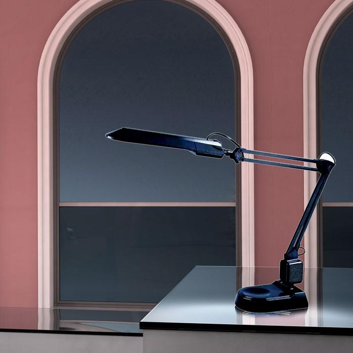 b rolampe schreibtischbeleuchtung tischlampe tischleuchte arbeitslampe leuchte ebay. Black Bedroom Furniture Sets. Home Design Ideas