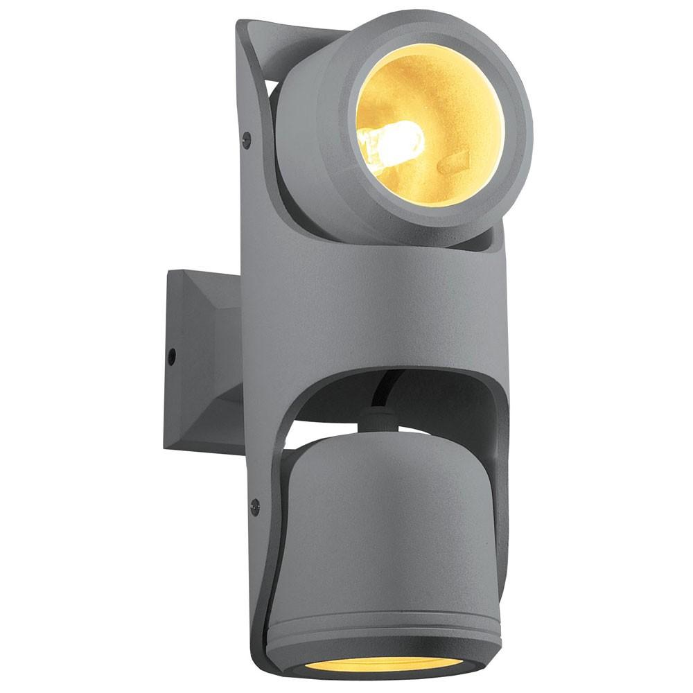 haus garten aussen beleuchtung wandlampe au enbeleuchtung. Black Bedroom Furniture Sets. Home Design Ideas