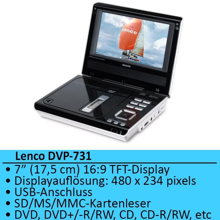 neu dvd player tragbar cd player auto reise portabel usb. Black Bedroom Furniture Sets. Home Design Ideas