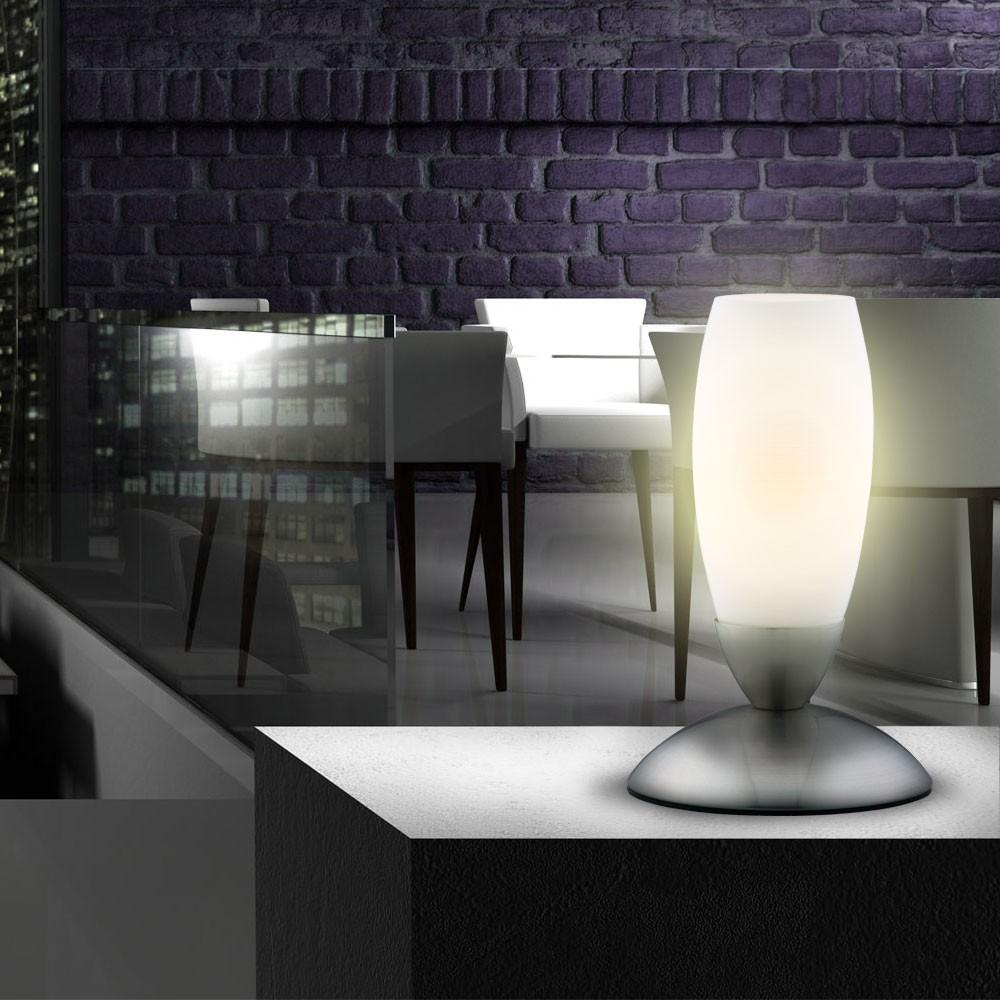 Lampadario per soggiorno sala pranzo tavolo ufficio da ebay for Lampadario da tavolo