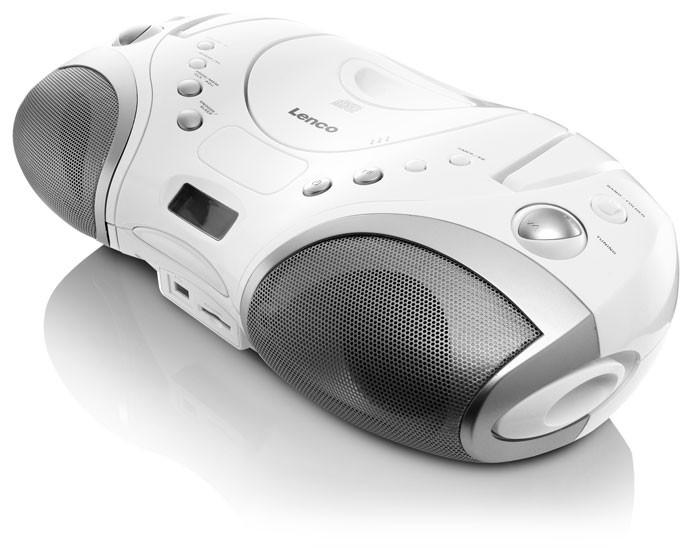 cd radio mp3 player usb port sd mmc card reader aux in. Black Bedroom Furniture Sets. Home Design Ideas