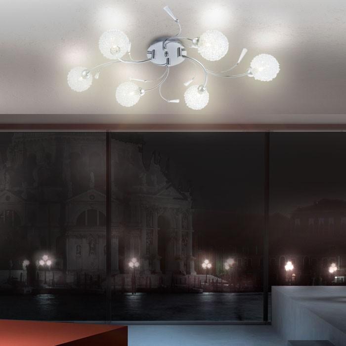 Einrichtungsbeispiele wohnzimmer offener küche – Dumss.com