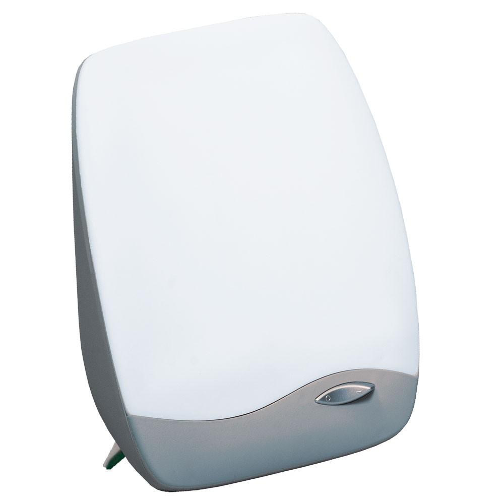 lichttherapie ger t wellness tageslichtlampe lichtdusche b ro tisch lampe licht eur 69 90. Black Bedroom Furniture Sets. Home Design Ideas