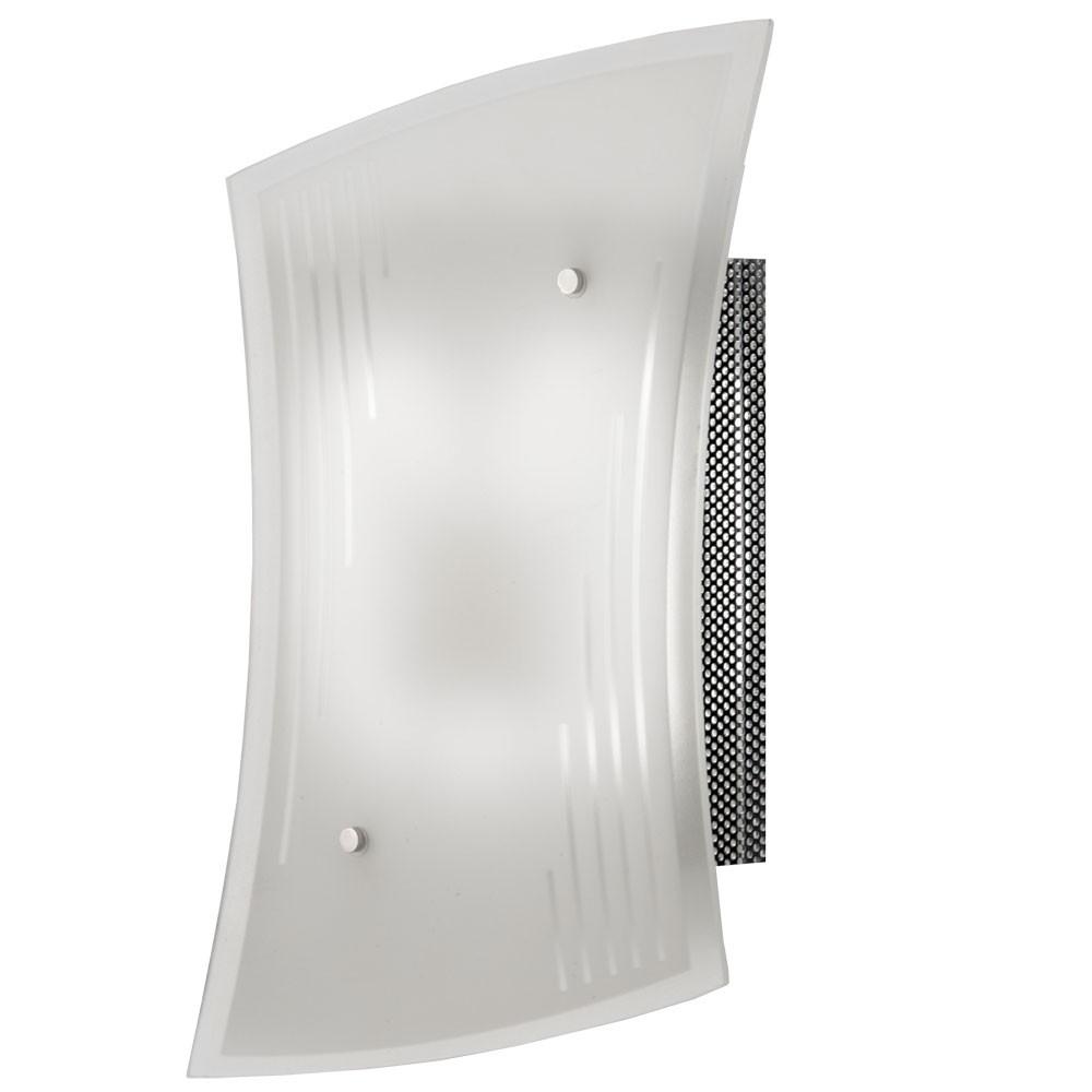 badezimmer wandleuchten 2er set wandlampen dekorleuchten wand k che bad flur neu ebay