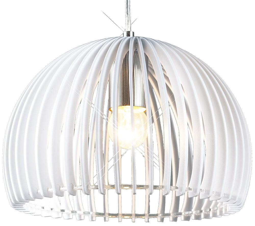 schlafzimmer lampen decke – abomaheber