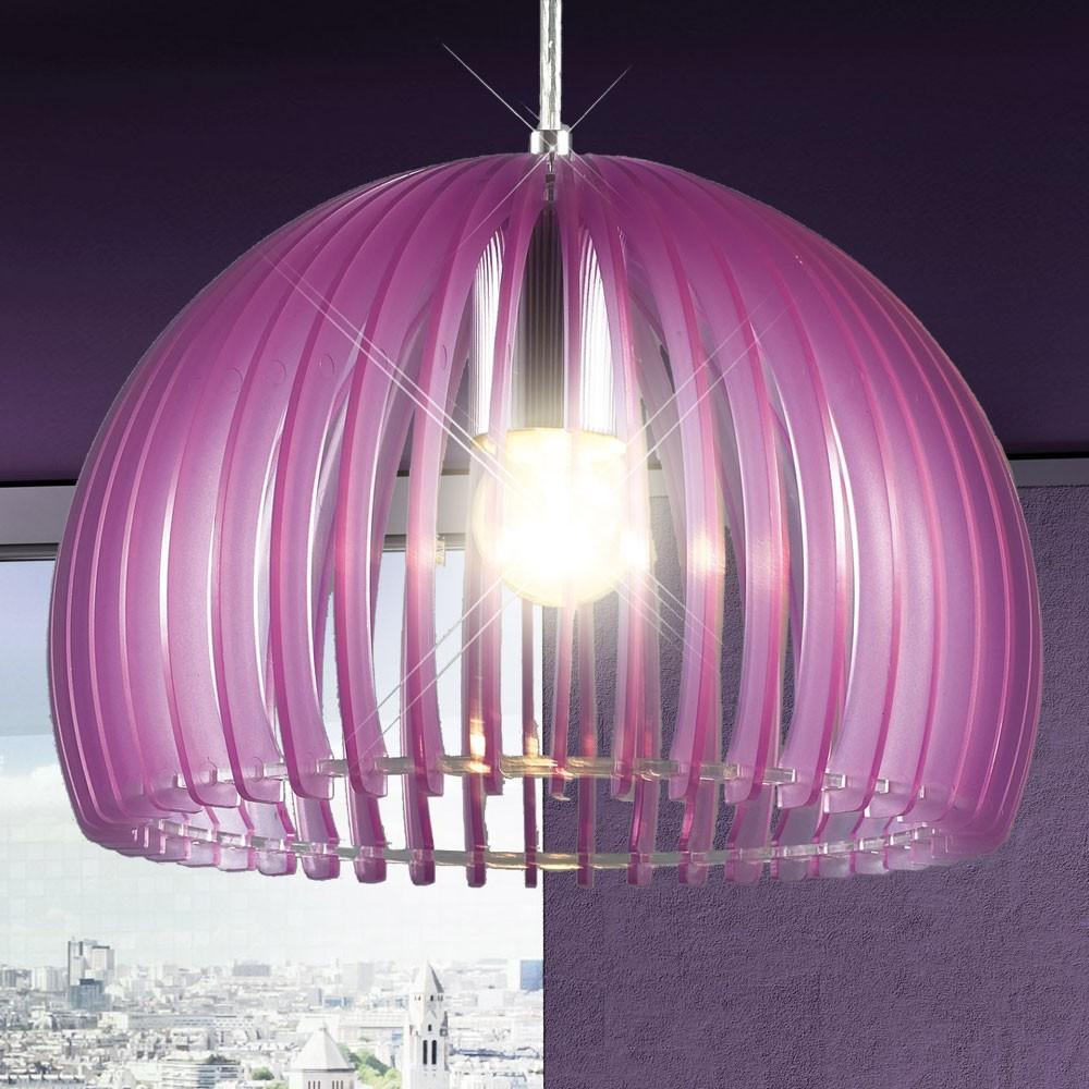 lampen kinderzimmer | jtleigh.com - hausgestaltung ideen - Designer Lampen Im Kinderzimmer