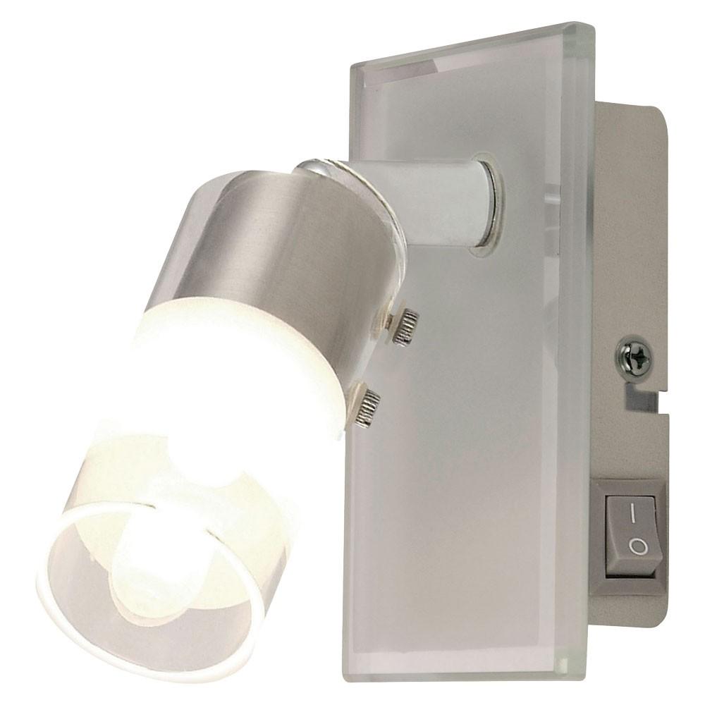 Lampade da Ufficio, Illuminazione a Soffitto, Stanza di ...