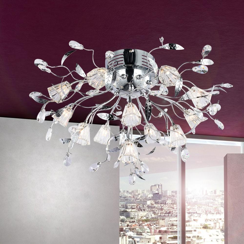 Schlafzimmer Lampe U2013 Menerima, Schlafzimmer Entwurf