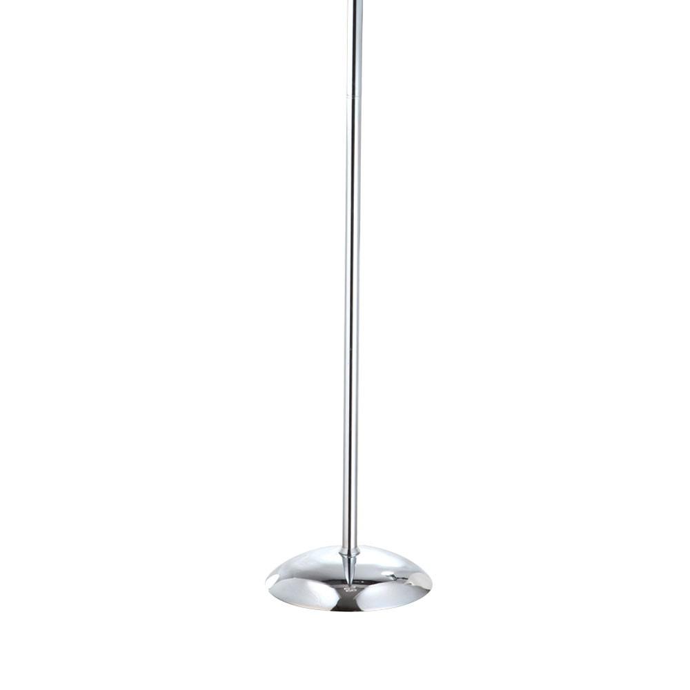 flur standlampe stehleuchte standleuchte leuchte lampe wohnzimmer esszimmer ebay. Black Bedroom Furniture Sets. Home Design Ideas