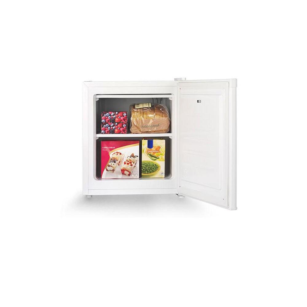 30l mini gefrierbox 4 sterne gefrierschrank camping urlaub everglades evfr 529 ebay. Black Bedroom Furniture Sets. Home Design Ideas