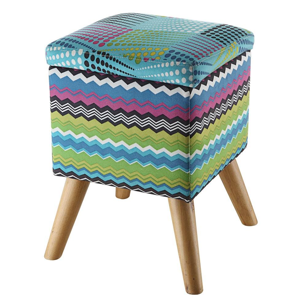 patchwork sitzbank couch sessel sofa armlehnstuhl kinder. Black Bedroom Furniture Sets. Home Design Ideas