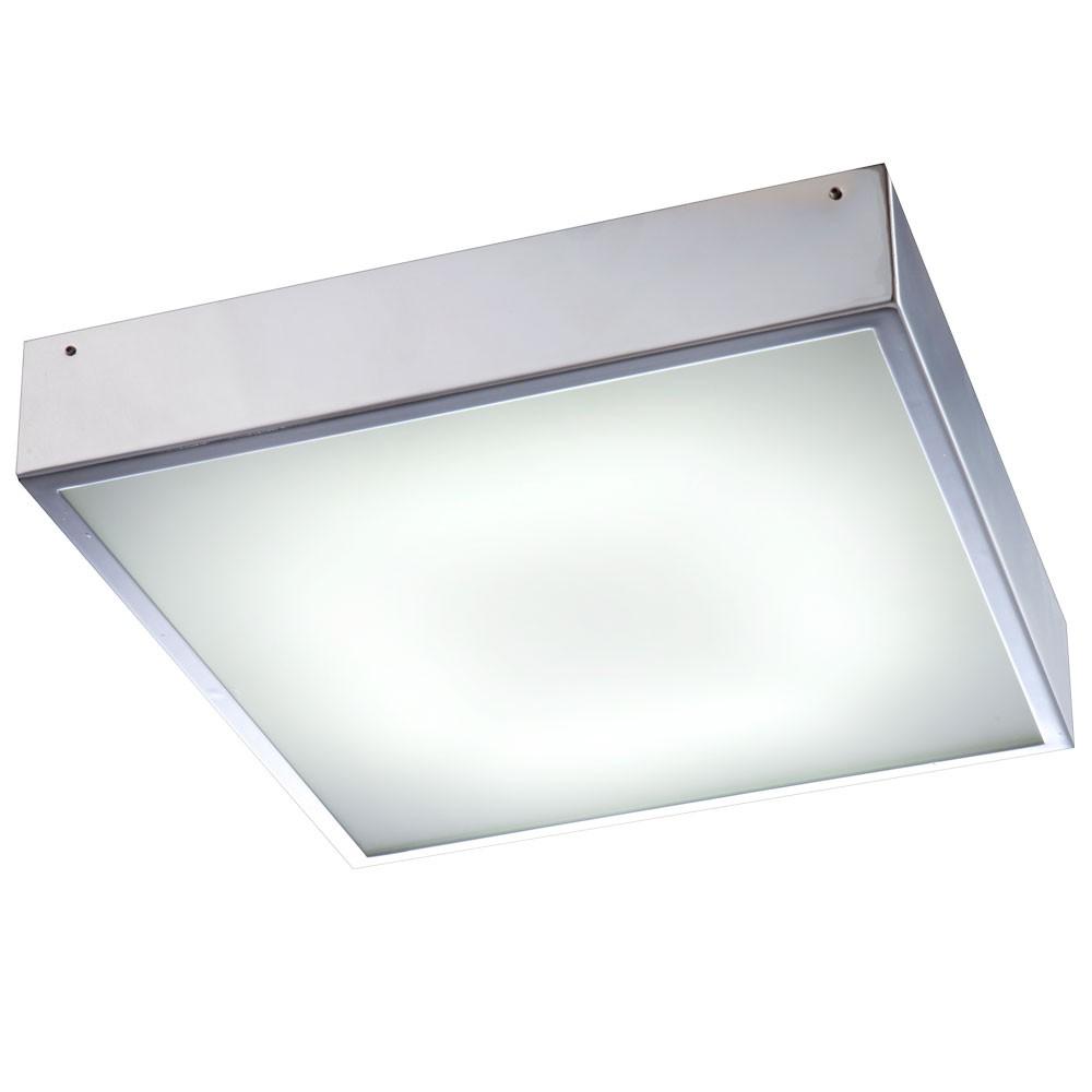 20w led b ro decken lampe 360 bewegungsmelder sensor flur. Black Bedroom Furniture Sets. Home Design Ideas