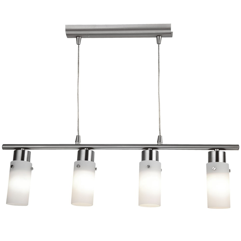 wohnzimmer lampe deckenleuchte h ngelampe wandleuchte energiesparlampe auswahl ebay. Black Bedroom Furniture Sets. Home Design Ideas