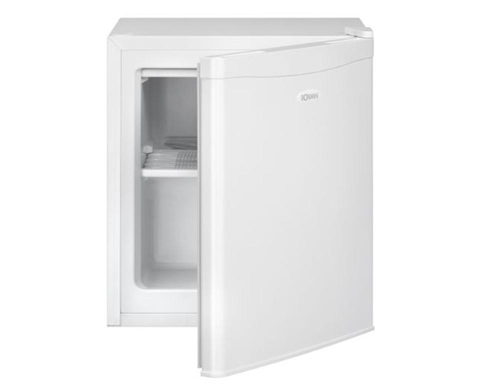 4 sterne gefrierbox 30 liter mini gefrierschrank gefriertruhe a bomann gb 288 ebay. Black Bedroom Furniture Sets. Home Design Ideas