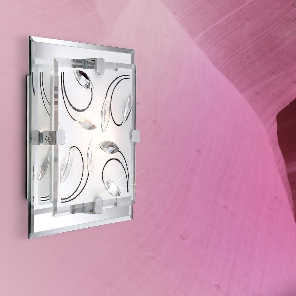 deckenlampe beleuchtung rund eckig deckenlampe lampe