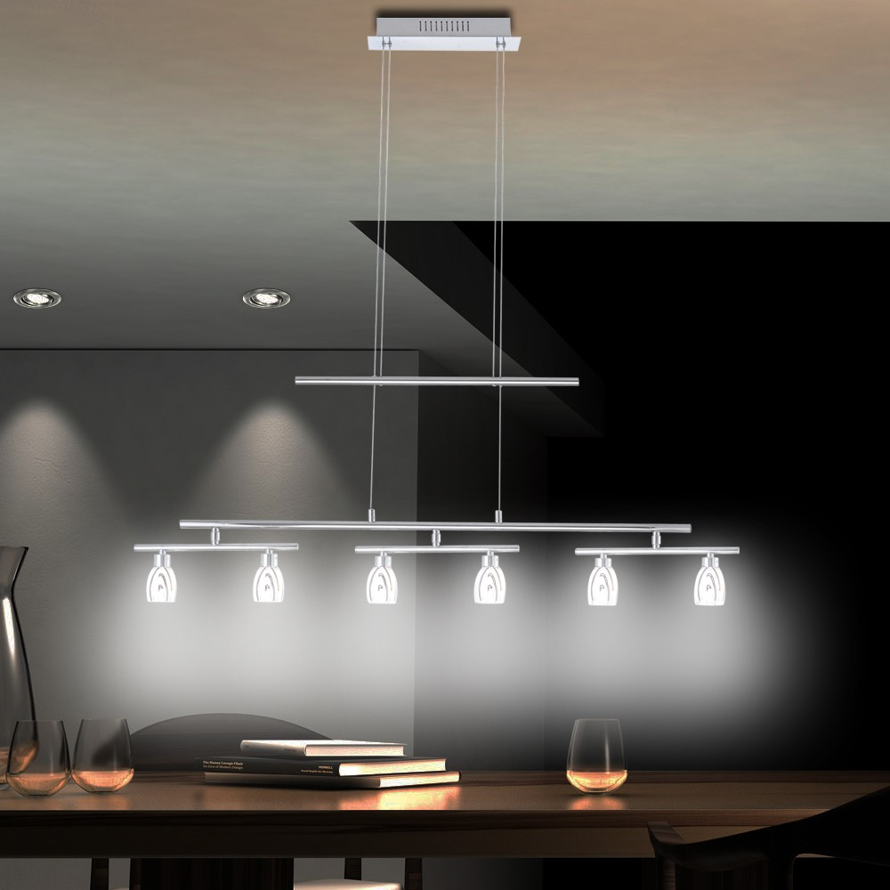 Ceiling Lights For Lounge : Dining room lighting indoor lights table spotlights