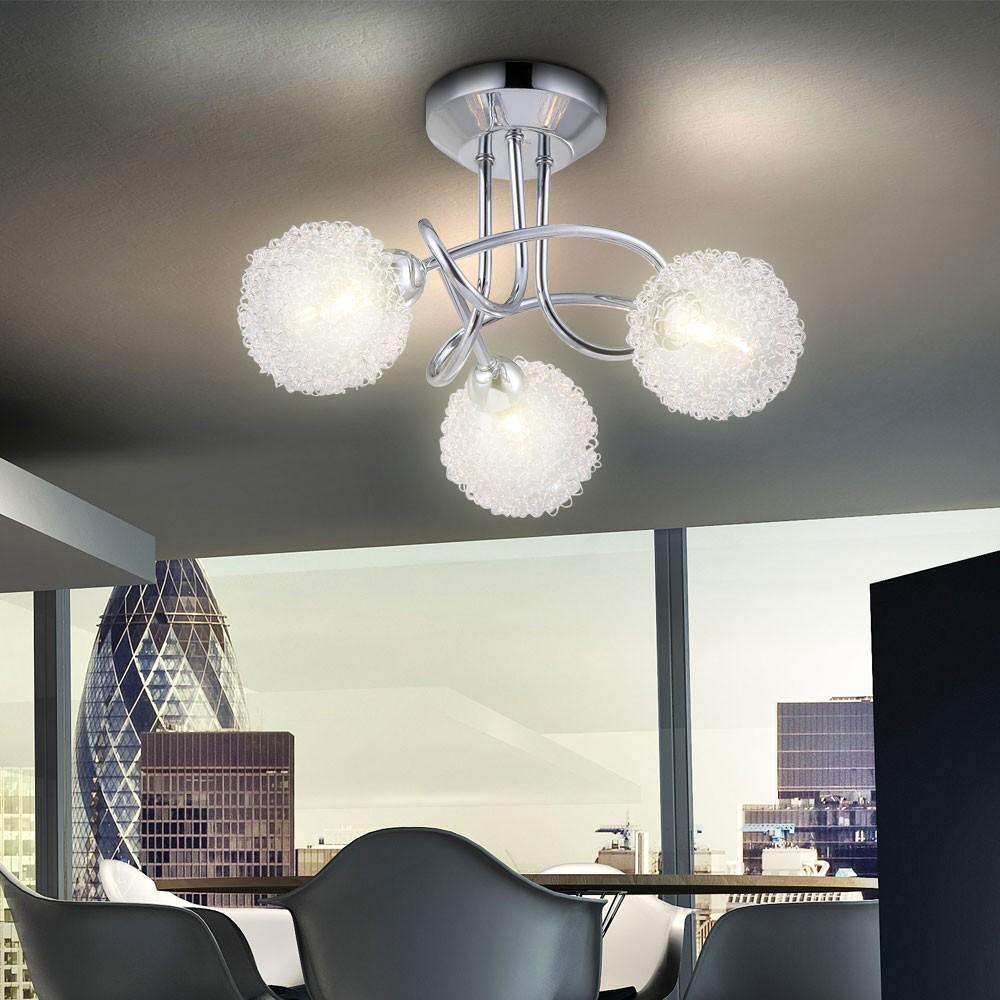deckenlampen wohnzimmer | jtleigh - hausgestaltung ideen