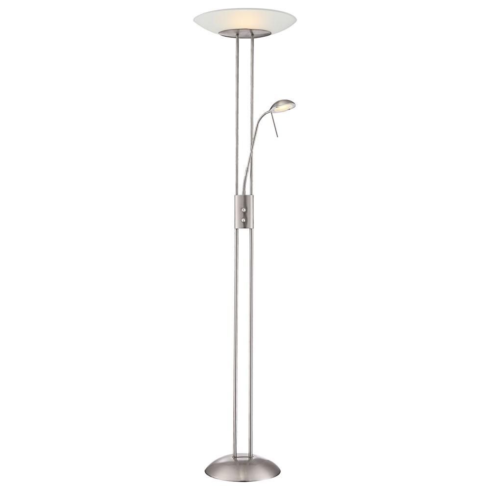 Floor Led Lamp Standing Lamp Lighting Living Room Lamp