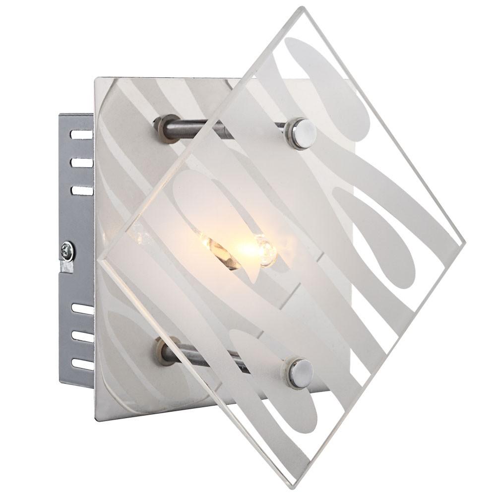 Beleuchtungsideen Wohnzimmer Beleuchtung Esszimmer U2013 Dumss