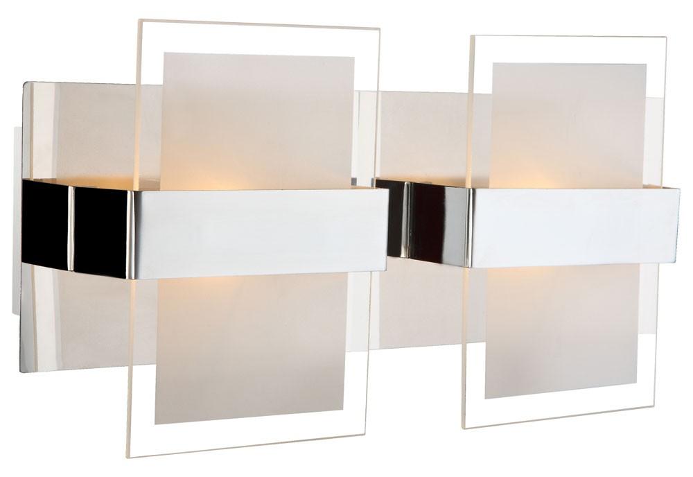 deckenlampe deckenleuchte wandlampe flur beleuchtung. Black Bedroom Furniture Sets. Home Design Ideas