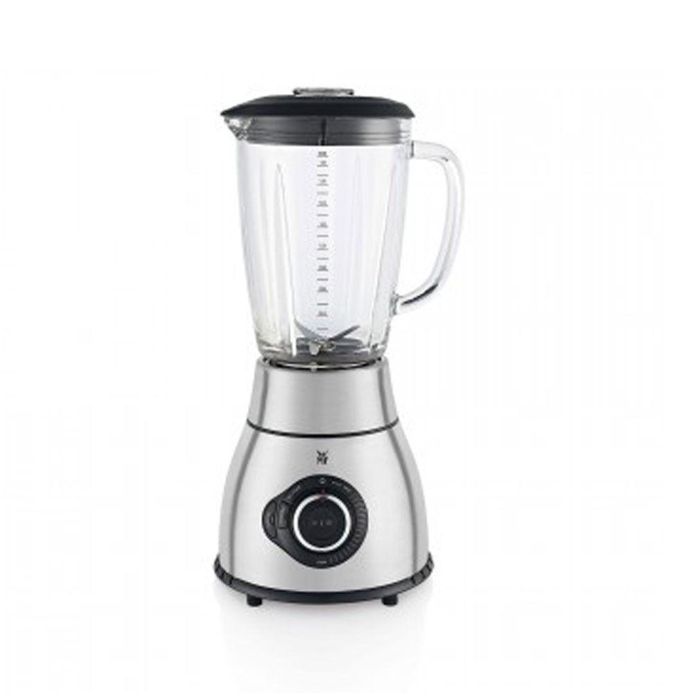 top 1200 watt edelstahl blender standmixer 1 8 liter mixer. Black Bedroom Furniture Sets. Home Design Ideas