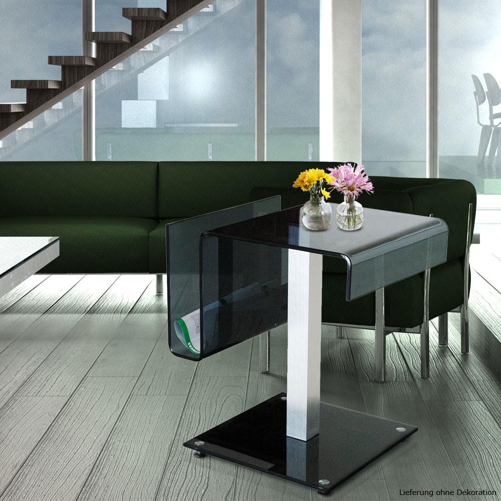 schlafzimmer einrichten holz. Black Bedroom Furniture Sets. Home Design Ideas