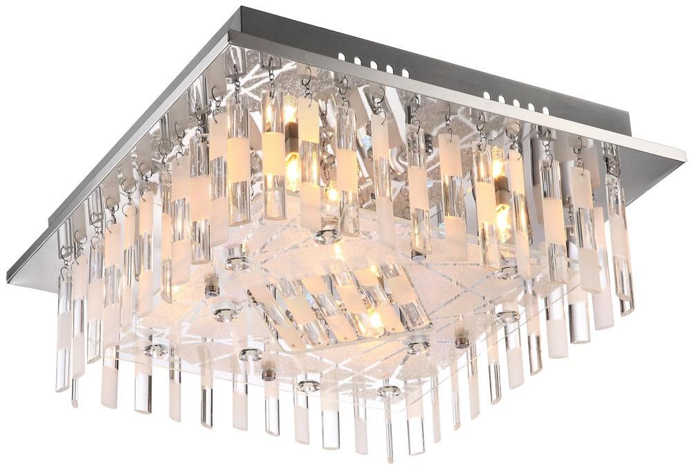 Esszimmer Deckenleuchte Flur Farbwechsler Bunt Wohnzimmer Deckenlampe LED