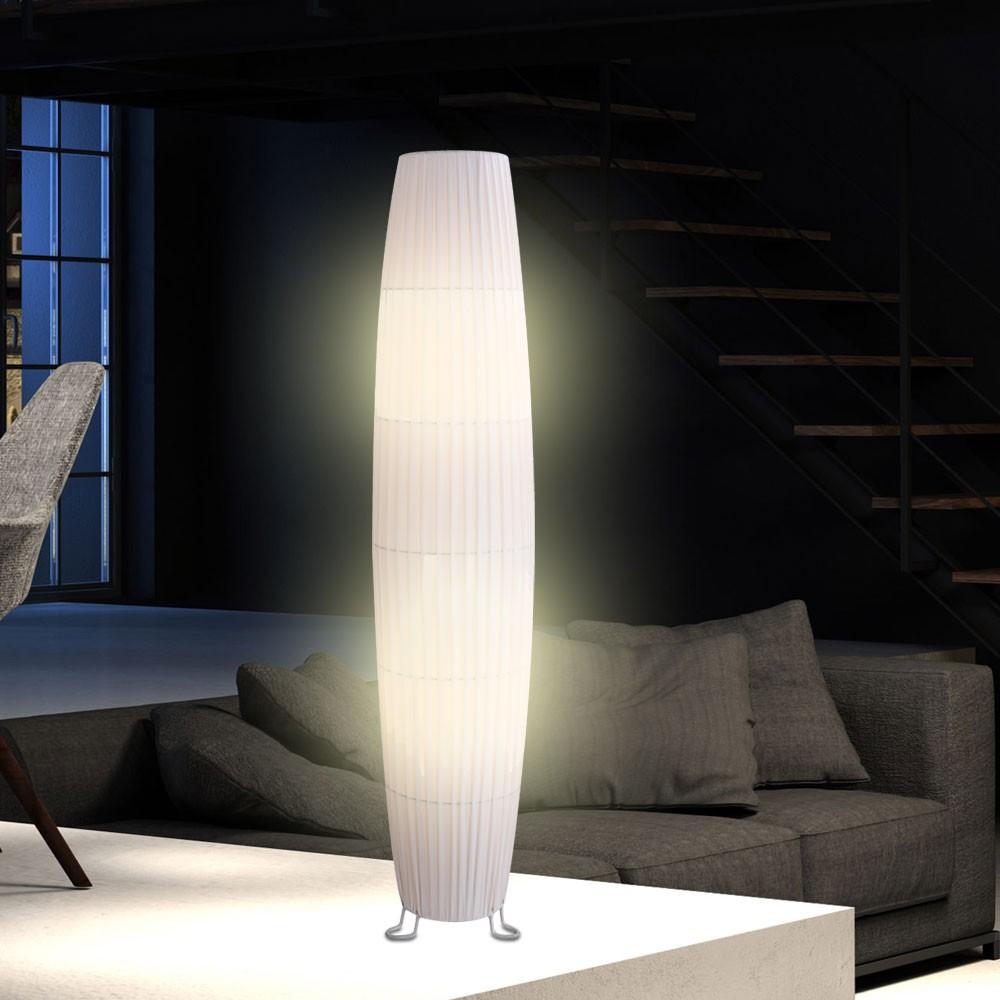Floor Lamp Indoor Lighting Living Room Livingroom Stand