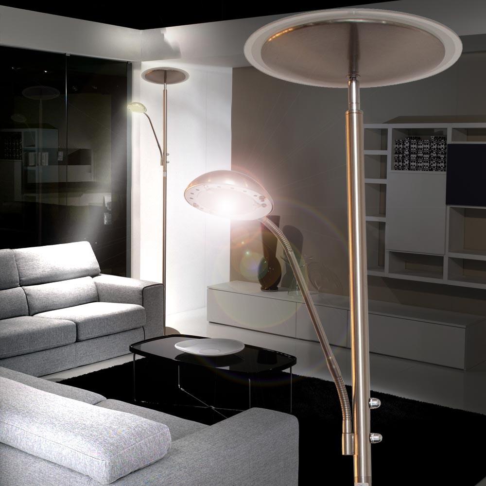 Led Fluter Wohnzimmer : led fluter wohnzimmer ~ Sanjose-hotels-ca.com Haus und Dekorationen