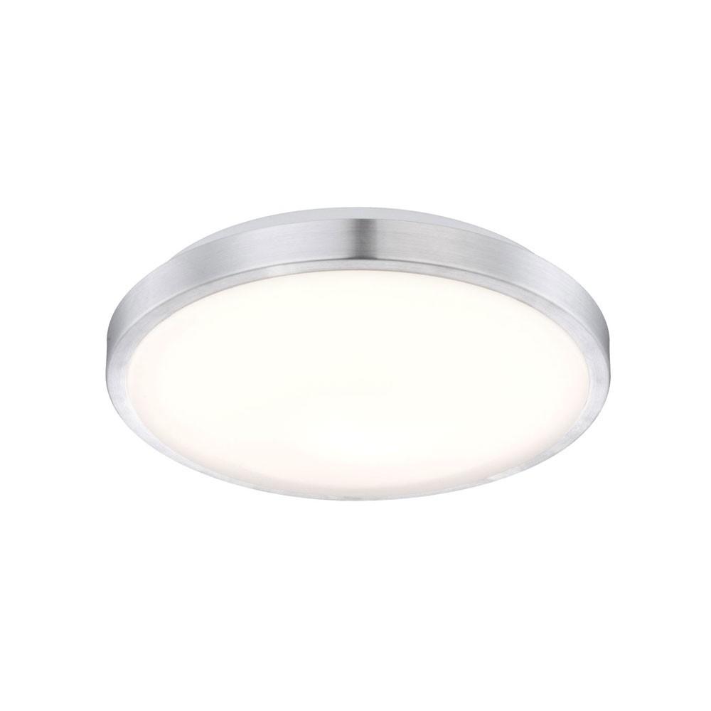 led decken lampe deckenleuchte wohnzimmer leuchten esszimmer rundleuchte auswahl ebay. Black Bedroom Furniture Sets. Home Design Ideas