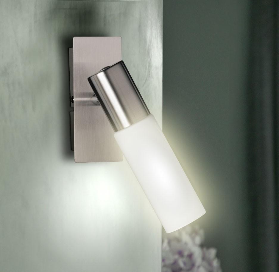 glusci - esszimmer licht ~ interessante ideen für das beste