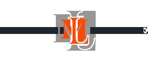 Meine Lampe - Logo